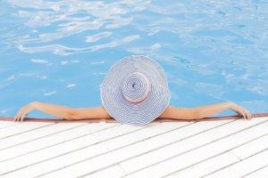 Préparer les vacances d'été en toute sérénité