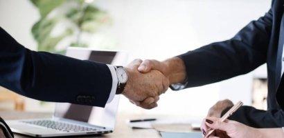 Les techniques commerciales pour négocier vos tarifs avec votre client