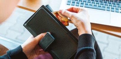 Quelques astuces pour être payé en temps et en heure par votre client