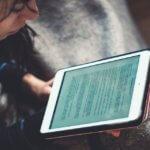 Les meilleurs outils freelance