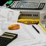 Portage salarial et prélèvement à la source : ce que vous devez savoir