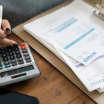 Freelance : pensez à bien estimer vos charges de fonctionnement