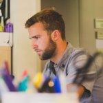 Freelance: vous êtes le collaborateur de demain