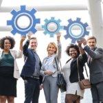 Freelances : comment vous distinguer de vos concurrents sur les réseaux sociaux ?