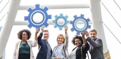 Freelances comment vous distinguer de vos concurrents sur les réseaux sociaux