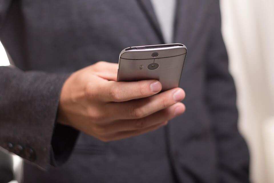 Nouvelles résolutions 2019 prospecter de nouveaux clients
