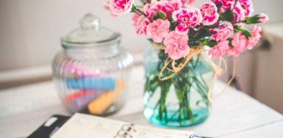 Comment faire de votre mois de février un mois productif !