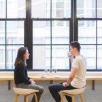 Consultants : 5 arguments clés pour vous vendre auprès d'une entreprise cliente