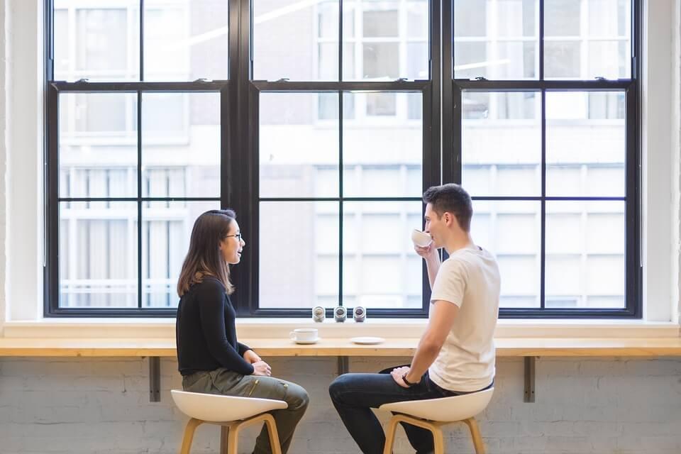 Consultants : 5 arguments clés pour vous vendre auprès une entreprise cliente
