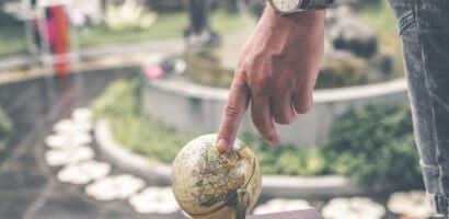 Consultants à l'international : quelques astuces pour trouver vos missions