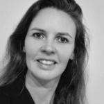 Portrait de Perrine PIETIN BARATTE – Consultante en Ressources Humaines