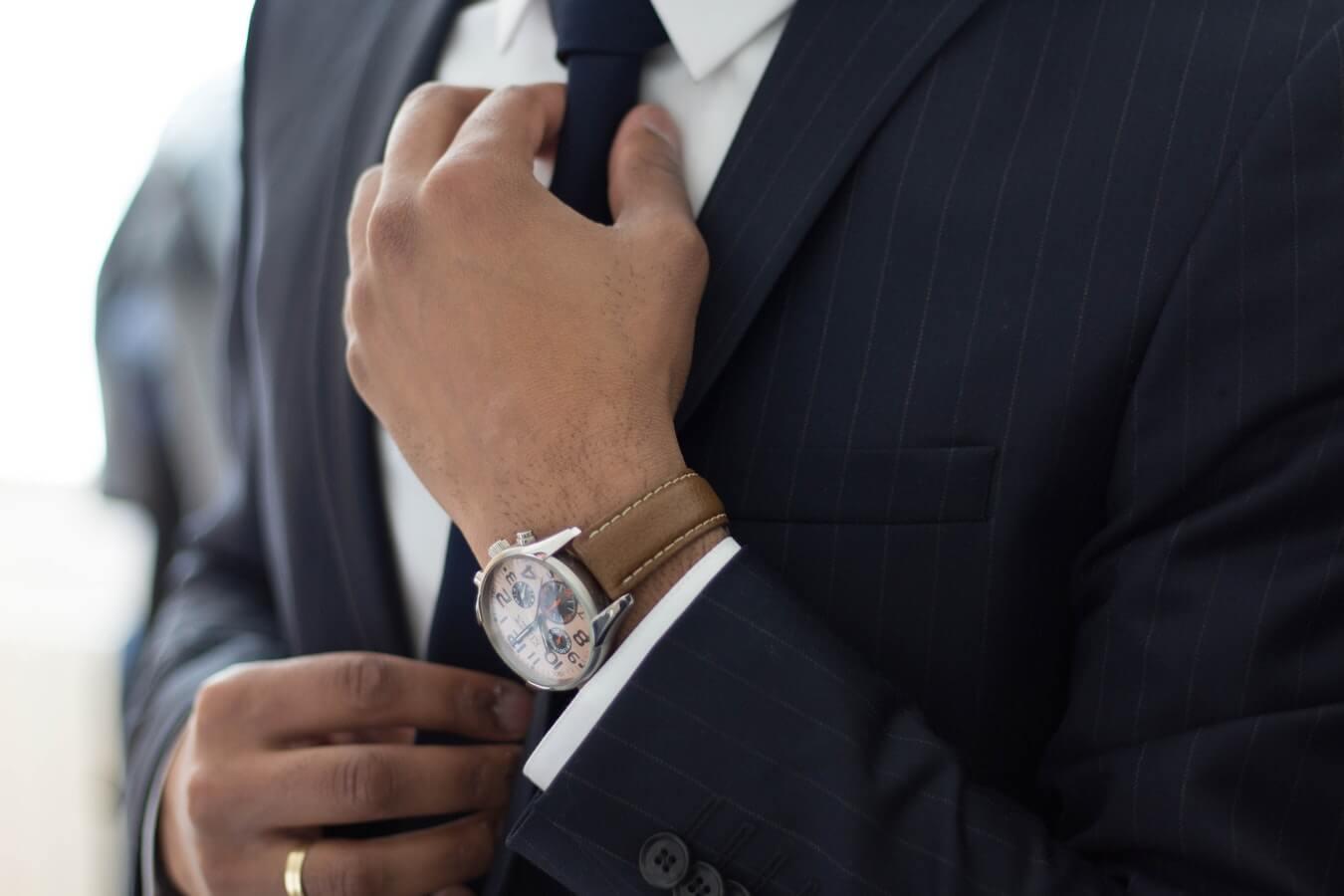 Comment postuler et se présenter devant un acheteur de prestations intellectuelles ?