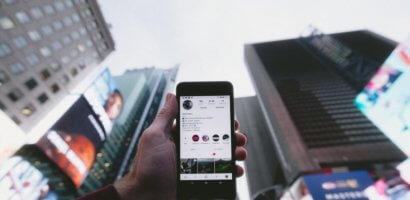 Consultants : voici les étapes pour avoir une communication digitale impactante