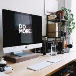 Freelances : voici quelques techniques pour construire votre portfolio
