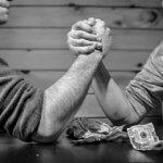 Comment réclamer à vos clients le montant de la prestation de manière sereine