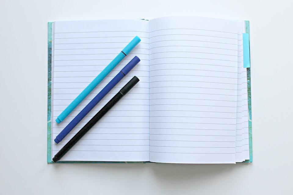 Consultants : quelques astuces pour faire du temps votre allié