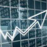 Le marché du freelancing dans les années à venir
