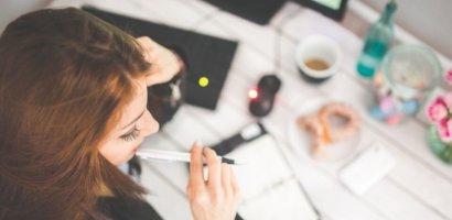 Pourquoi les salariés veulent devenir freelance