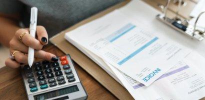 Comment facturer ses prestations de freelance ?
