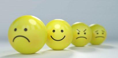 Consultants : comment garder votre optimisme après un échec