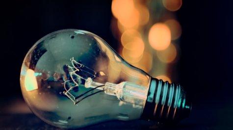 Consultants : vérifier la solvabilité de votre idée