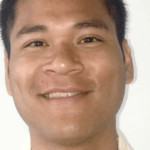 Portrait de Rémy Chan – Commercial chez ABC Portage