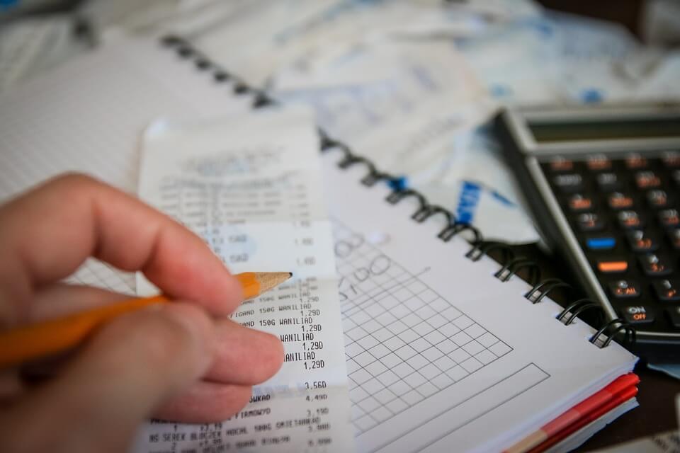 Comprendre les honoraires des consultants indépendants