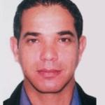 Portrait de Zouhaier Touati – Consultant en ingénierie informatique