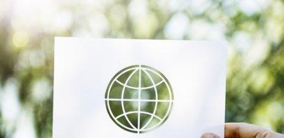 Consultants : Transformez votre écosystème de travail