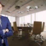Consulting : que faut-il chercher chez un expert consultant ?