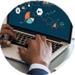 Guide pratique des métiers du Digital