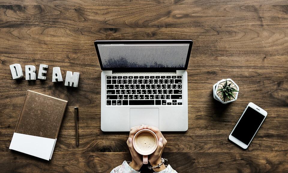 Freelances : voici les étapes pour bien prospecter
