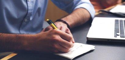 Modele plan d'action : quelles sont les principales étapes ?