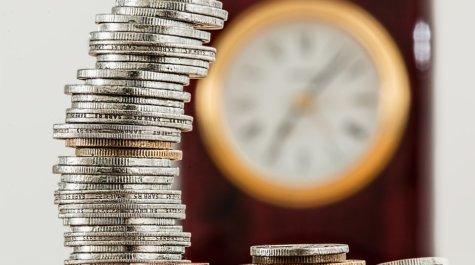 Conseiller financier : les qualités du bon conseiller financier