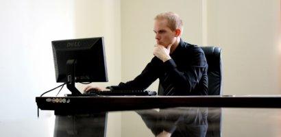 Consultants : découvrez toutes les méthodes d'externalisation utilisées par les entreprises