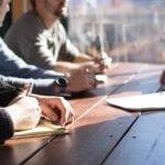 Devenir formateur en communication : astuces et conseils