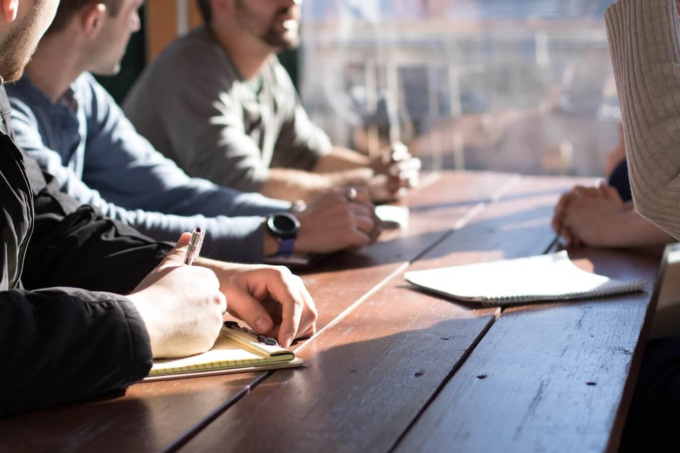 Devenir formateur en communication astuces et conseils