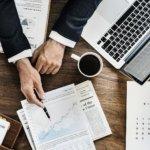 Consultants : comment développer votre portefeuille client