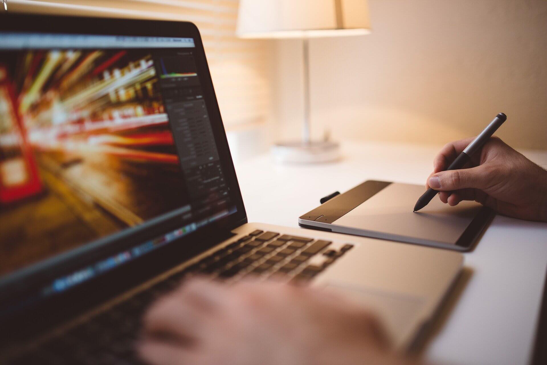 Freelance informatique : le guide pour devenir indépendant