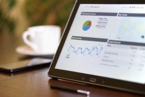 Devenir consultant marketing freelance