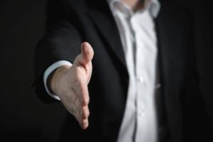 Consultant : comment décrocher un rendez-vous commercial ?
