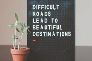 Voici quelques citations inspirantes pour votre activité de freelance