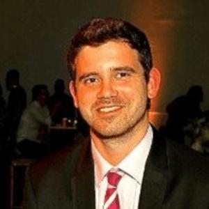 Témoignage de Benjamin JUIF - Global marketing manager chez SANOFI