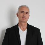 Portrait de Jean-Luc Champarnaud – Consultant chez ABC Portage