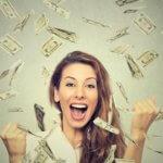 Les consultants en portage salarial, une mine d'or pour les entreprises