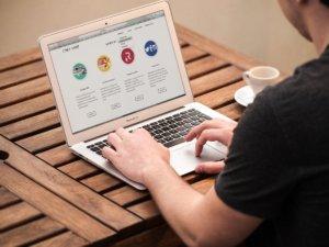 Quelles sont les étapes à réaliser pour concevoir son site pro ?