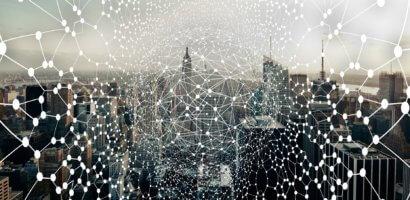 Blockchain : une opportunité pour les consultants ?