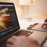 Comment réaliser une étude de marché 100 % en ligne ?