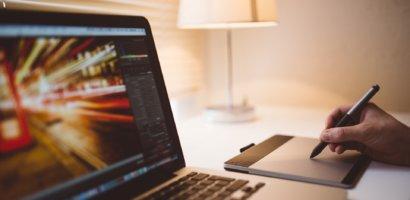 Comment réaliser une étude de marché 100% en ligne ?