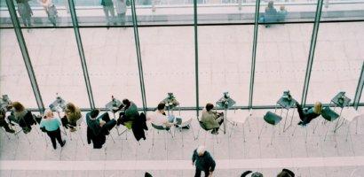 Portage salarial : comment préparer une mission à l'étranger ?